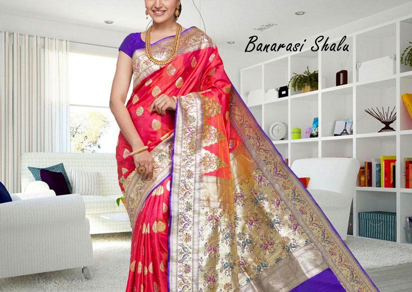 Banarasi-Shalu-Featured-Blog-New