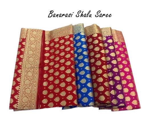 Banarasi-Shalu-Saree-colours