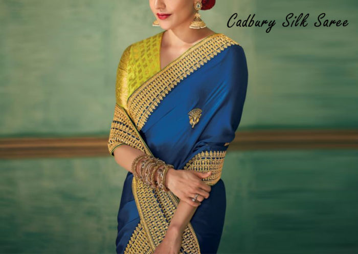 Cadbury-Silk-Saree-Featured-Blog-New