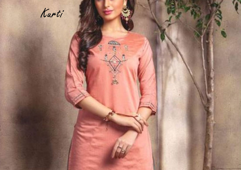 Kurti-Featured-Blog