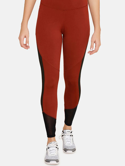 Leggings-Sports
