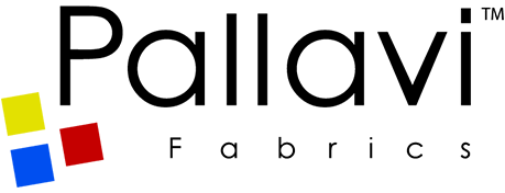 Pallavi-Fabrics-logo