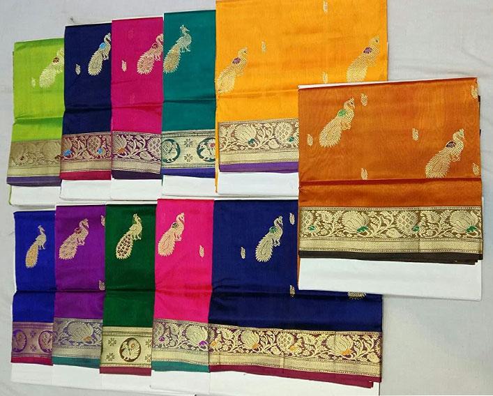 Peshwai-Silk-Saree-Close-Up1