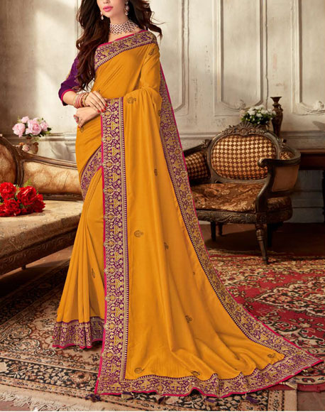 Rangoli-Silk-Saree-Diamond-Butti