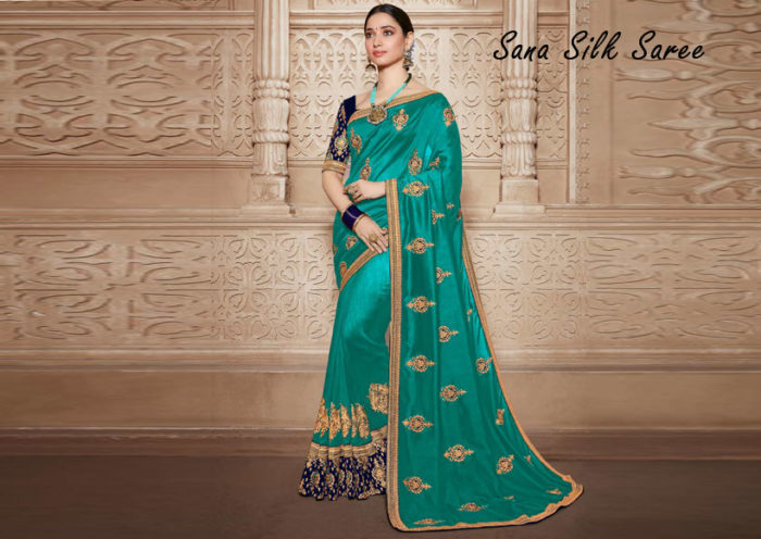 Sana-Silk-Saree-Featured-Blog
