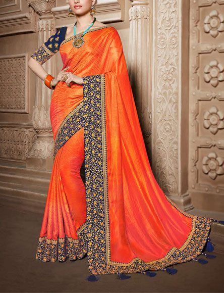 Sana-Silk-Saree-Plain-Border