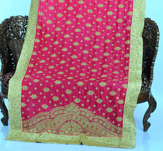 Sana-Silk-Saree-Zardosi-Work