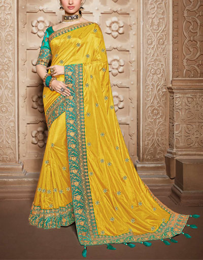 Sana-Silk-Saree-Zari-Work
