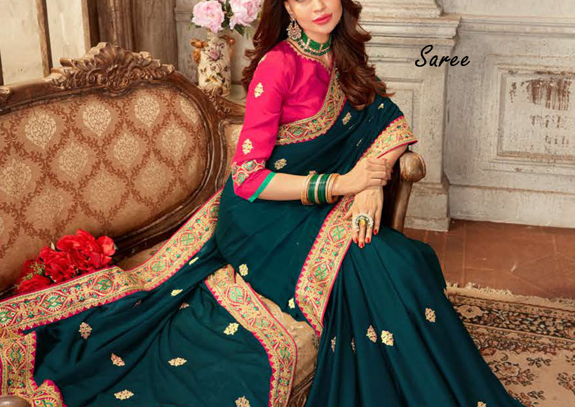 Saree-Featured-Blog
