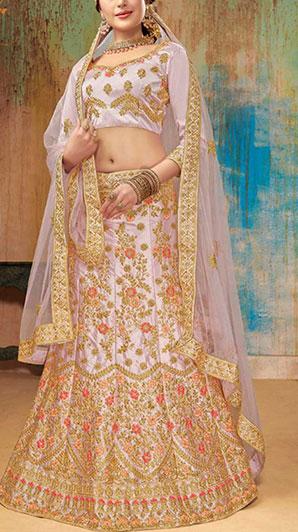 Silk-Ghagra-Image-Blog