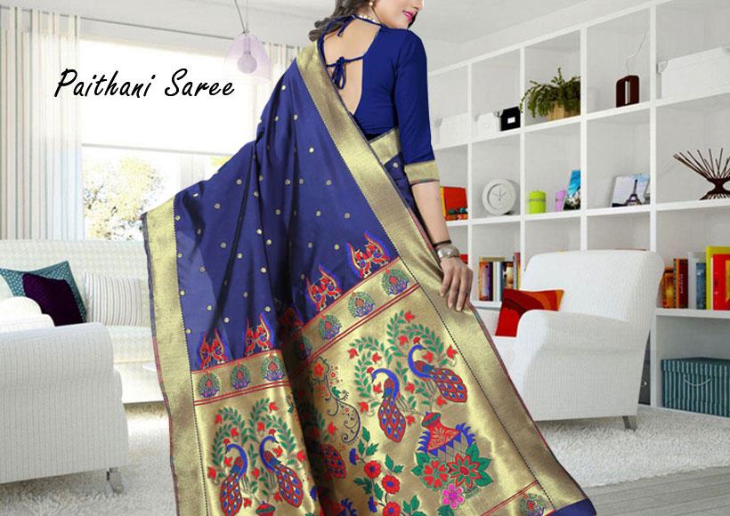 Paithani-Saree-Featured-Blog