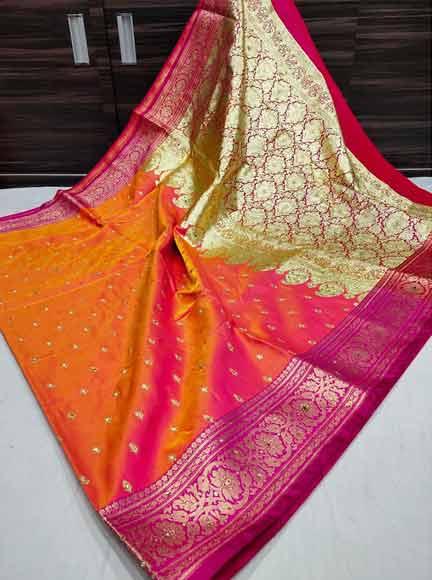 Banarasi-Shalu-Saree-Image-5