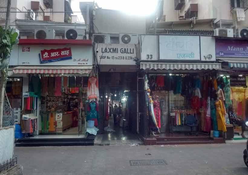 Inside-Hindmata-Market-Dadar