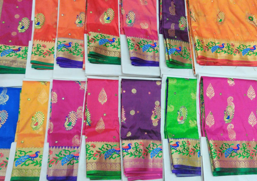 Hindmata-Market-Sarees