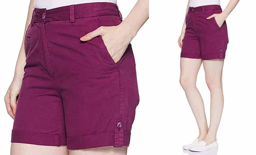 Chino-Shorts-for-Women