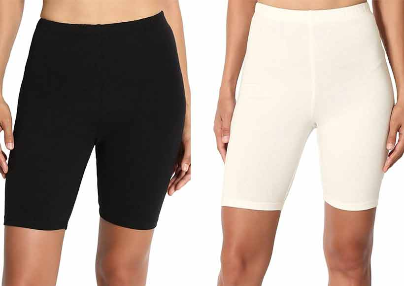 Yoga-Shorts-for-Women