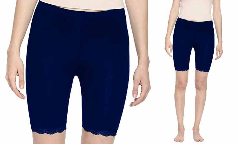 Inner-Wear-Shorts-for-Women