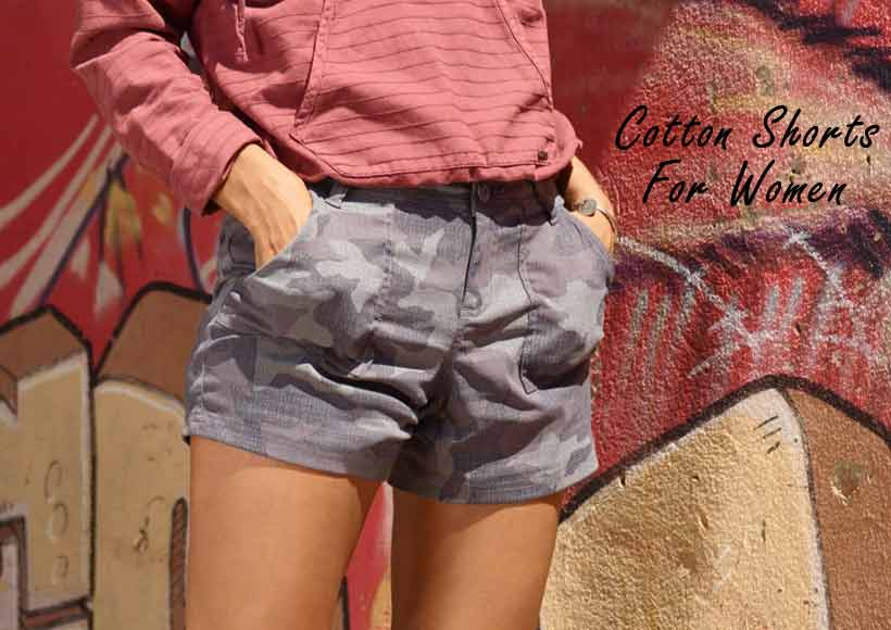 Cotton-Shorts-For-Women-Featured_Blog