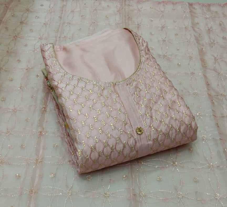 Chanderi-Silk-Dress-Material-for-Women
