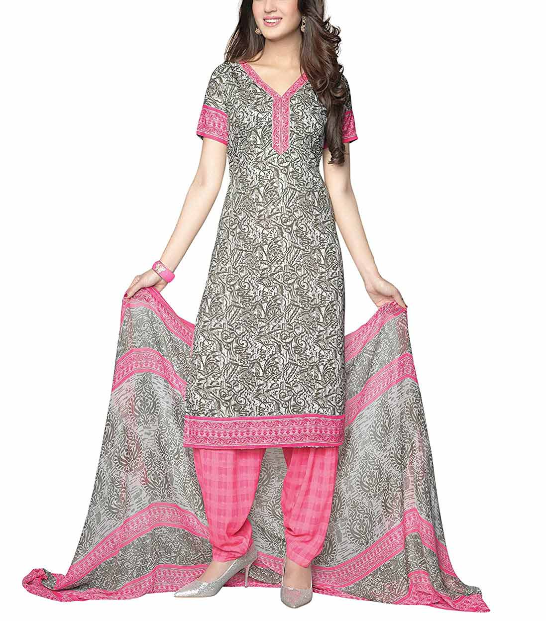 Synthetic-Dress-Material-for-Women