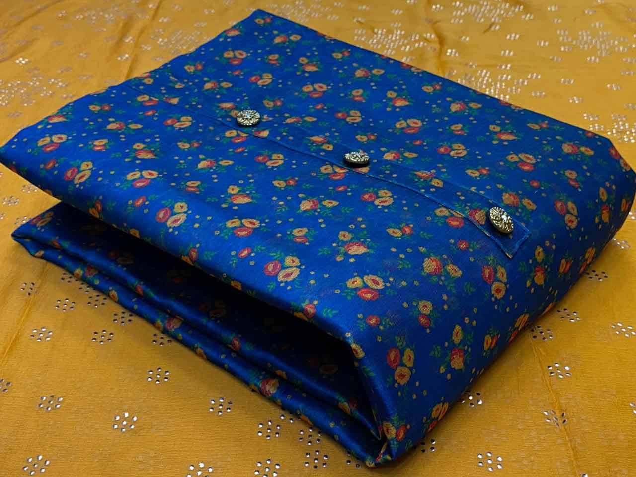 Digital-Print-Cotton-Satin-Dress-Material
