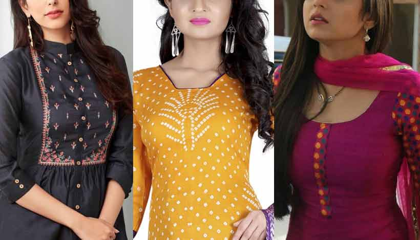 Top-Neck-Styles-for-Dress-Material
