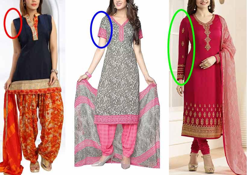 Top-Sleeves-Designs